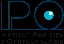 IPO-logo